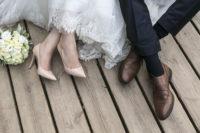 """""""Когда я выйду замуж"""""""
