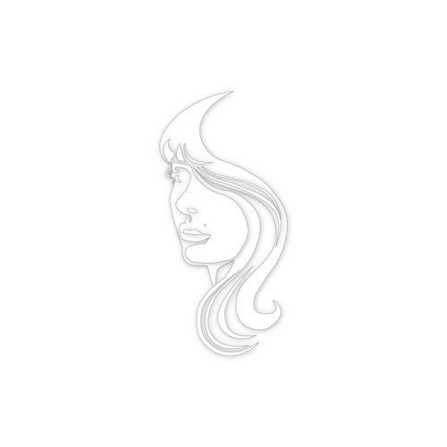 Нефритовая леди